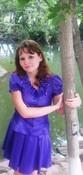 Знакомства с ViktoriaBoeva