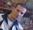 Dating Dmitry2000