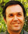 Denimo : New Media Strategist