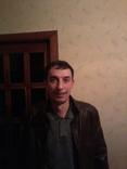 Знакомства с Ruslan-76