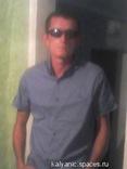 Знакомства с Nikolas666