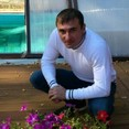 Dating Ruslanchic555