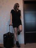 Знакомства с Anastasiya25