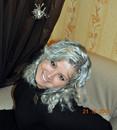Знакомства с Risha2012